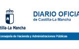 Regulación de la recolección de setas silvestres en Castilla-La Mancha